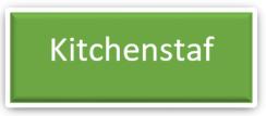 Kitchenstaf inschrijvingen
